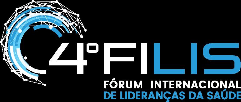 V3_Site_2019_export_0000s_0000_logo-filis