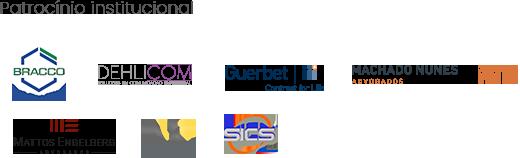 V2_Ultimos-Logos-FILIS_0000s_0001_Parceiro-Institucional