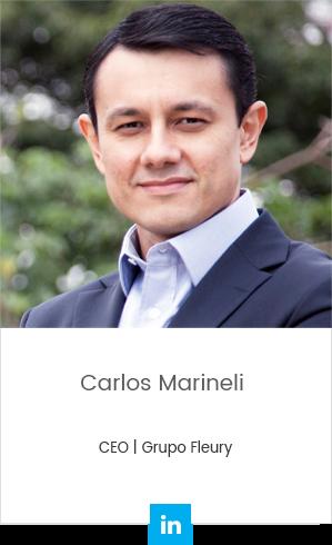 V3_Site_2019_export_0004s_0000_Person_Carlos_Marineli