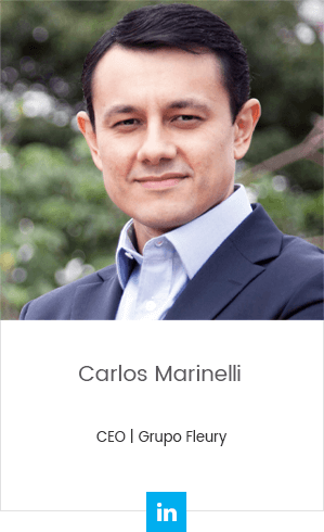 V3_Site_2019_export_0004s_0000_Person_Carlos_Marineli2-2