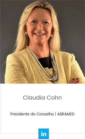 V3_Site_2019_export_0004s_0000_Person_Cláudia-Cohn2-2