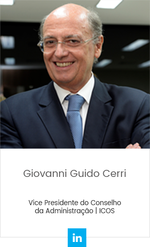 V3_Site_2019_export_0004s_0000_Person_Giovanni Guido Cerri