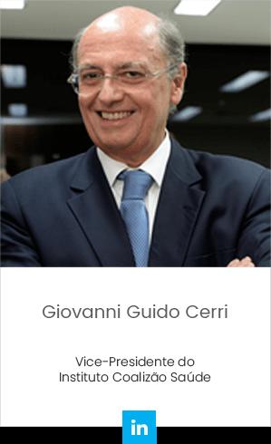 V3_Site_2019_export_0004s_0000_Person_Giovanni-Guido-Cerri2-2