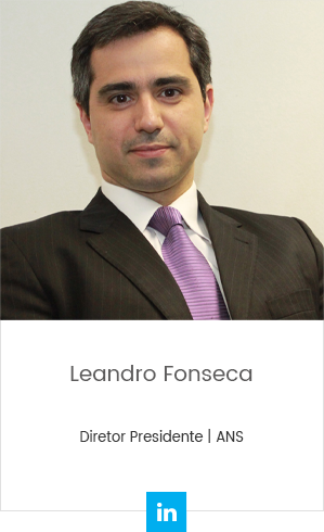 V3_Site_2019_export_0004s_0000_Person_Leandro Fonseca