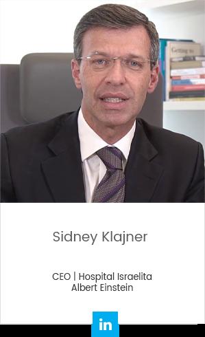 V3_Site_2019_export_0004s_0000_Person_Sidney Klajner