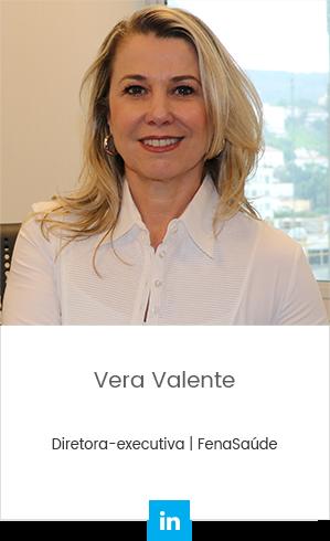 V3_Site_2019_export_0004s_0000_Person_Vera Valente