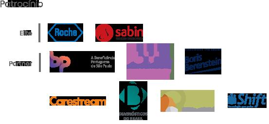V4_Logos_Patrocinio