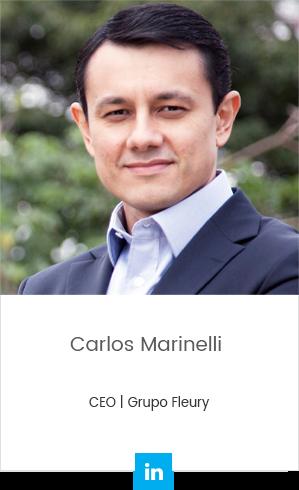 V3_Site_2019_Carlos_Marineli