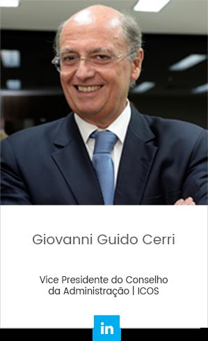 V3_Site_2019_Giovanni Guido Cerri