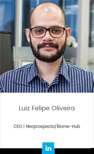 V3_Site_2019_Luiz Felipe Oliveira