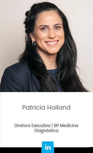 V3_Site_2019_Patricia Holland