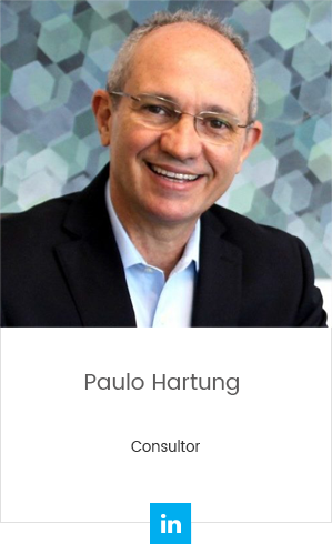 V3_Site_2019_Paulo Hartung