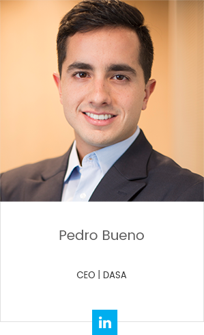 V3_Site_2019_Pedro Bueno