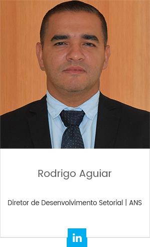 V3_Site_2019_Rodrigo Aguiar