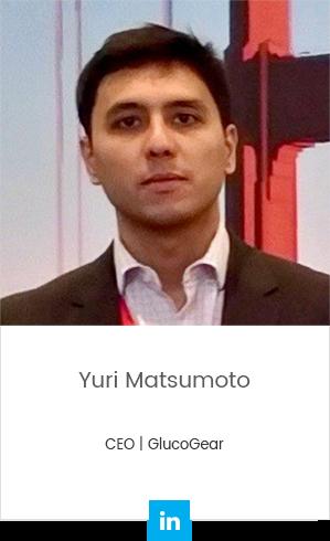 V3_Site_2019_Yuri Matsumoto