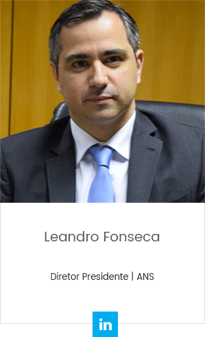 V4_Site_2019_export_0004s_0000_Person_Leandro Fonseca