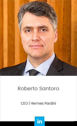 V4_Site_2019_export_0004s_0000_Person_Roberto Santoro