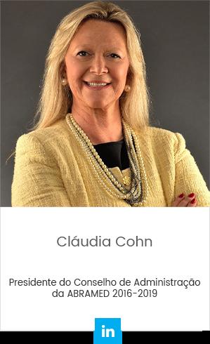 V3_Site_2019_Cláudia Cohn
