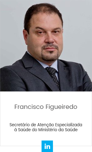 V3_Site_2019_Francisco Figueiredo