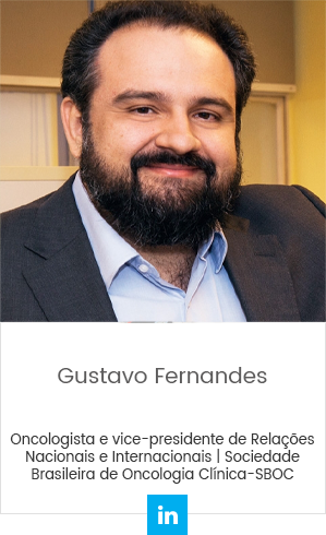 V3_Site_2019_Gustavo Fernandes