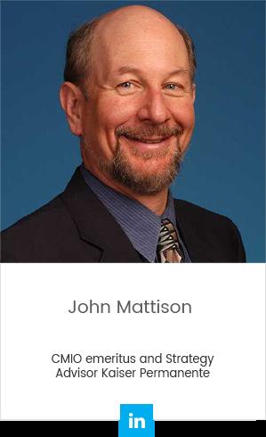 V3_Site_2019_John Mattison
