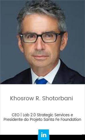 V3_Site_2019_Khosrow R. Shotorbani