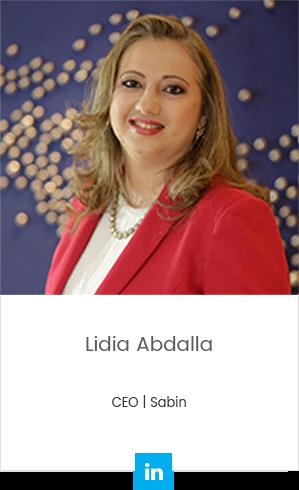 V3_Site_2019_Lidia Abdala