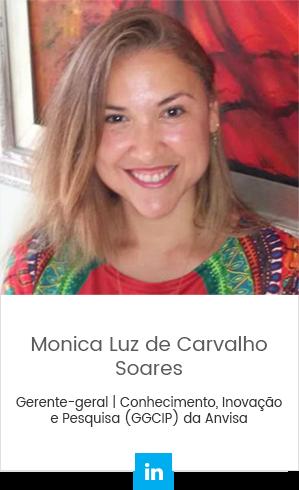 V3_Site_2019_Monica Luz de Carvalho Soares