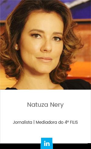V3_Site_2019_Natuza Nery