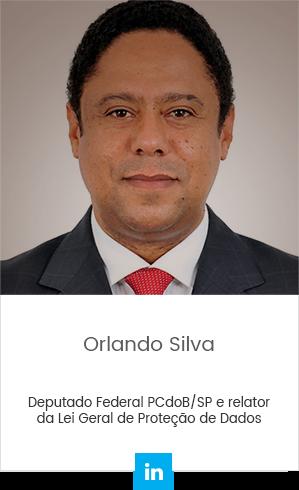 V3_Site_2019_Orlando_Silva