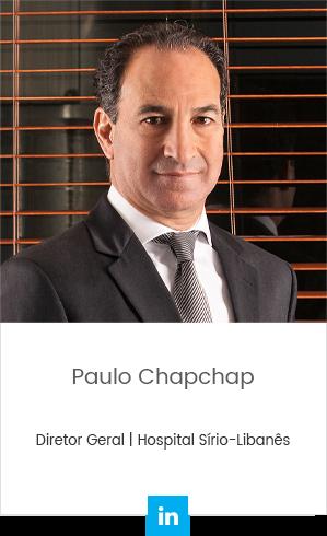 V3_Site_2019_Paulo Chapchap