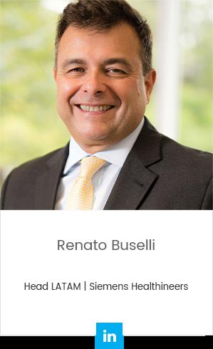 V3_Site_2019_Renato Buselli