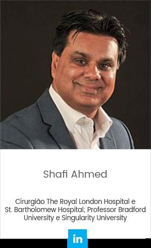 V3_Site_2019_Shafi Ahmed