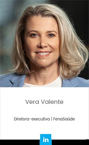 V3_Site_2019_Vera Valente