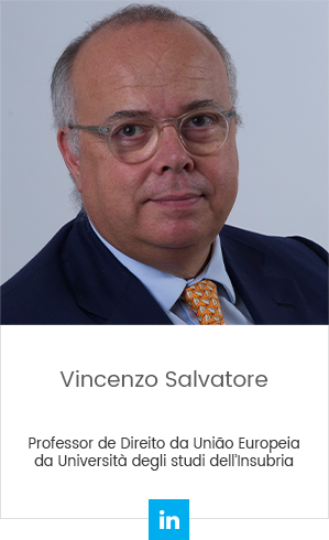 V3_Site_2019_Vincenzo Salvatore