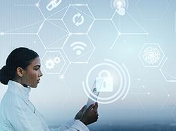Experiência em compliance ajuda na adequação à nova lei de dados