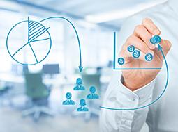 Fórum aborda papel da medicina diagnóstica e sua participação no ciclo de cuidados