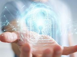 Lei Geral de Proteção de Dados será tema de debate com palestrante internacional