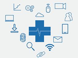 Painel sobre transformação apresenta healthtechs brasileiras