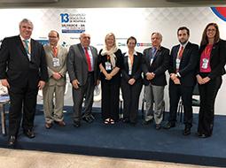 Fórum Abramed de Compliance na Saúde debate ética e integridade em Salvador (BA)
