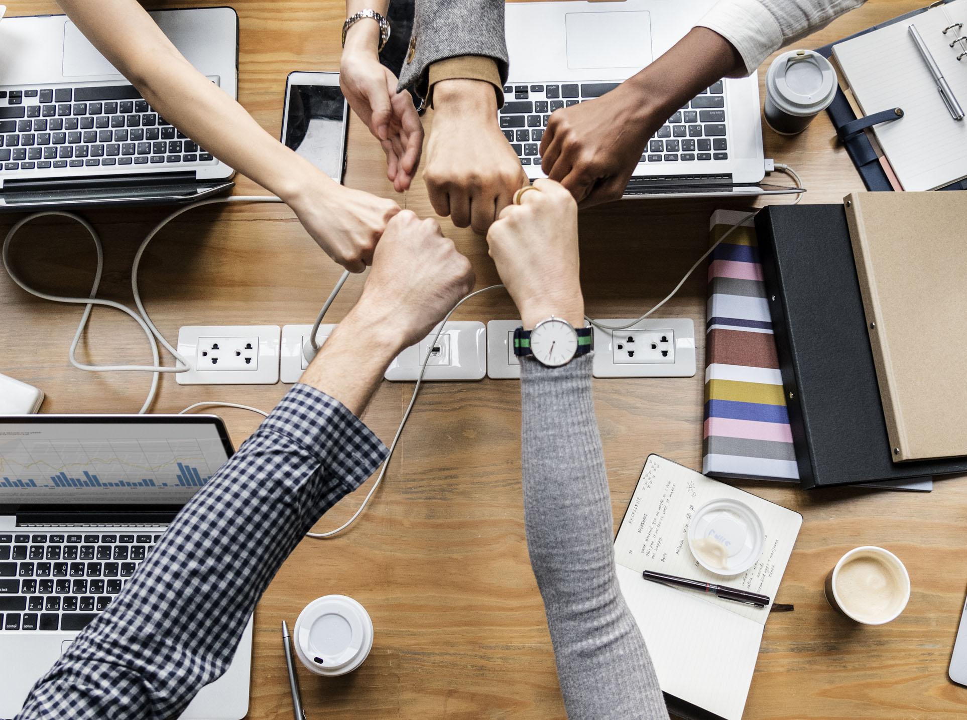 A importância do Compliance Concorrencial nas Associações