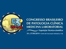 No Rio de Janeiro, Abramed participará do 53º CBPC/ML