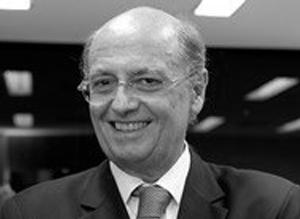 Órgãos regulatórios: como lidar com as inovações setoriais?