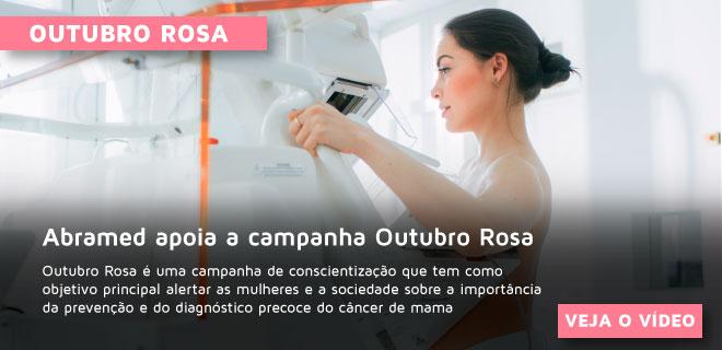 Apenas 21,8% dos municípios brasileiros possuem ao menos um equipamento de mamografia