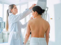 Sudeste concentra quase metade dos mamógrafos do Brasil