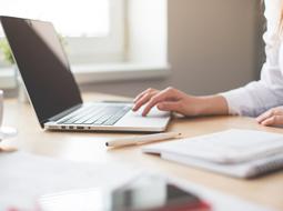 Quase 1/5 dos exames têm resultados acessados por meio da internet