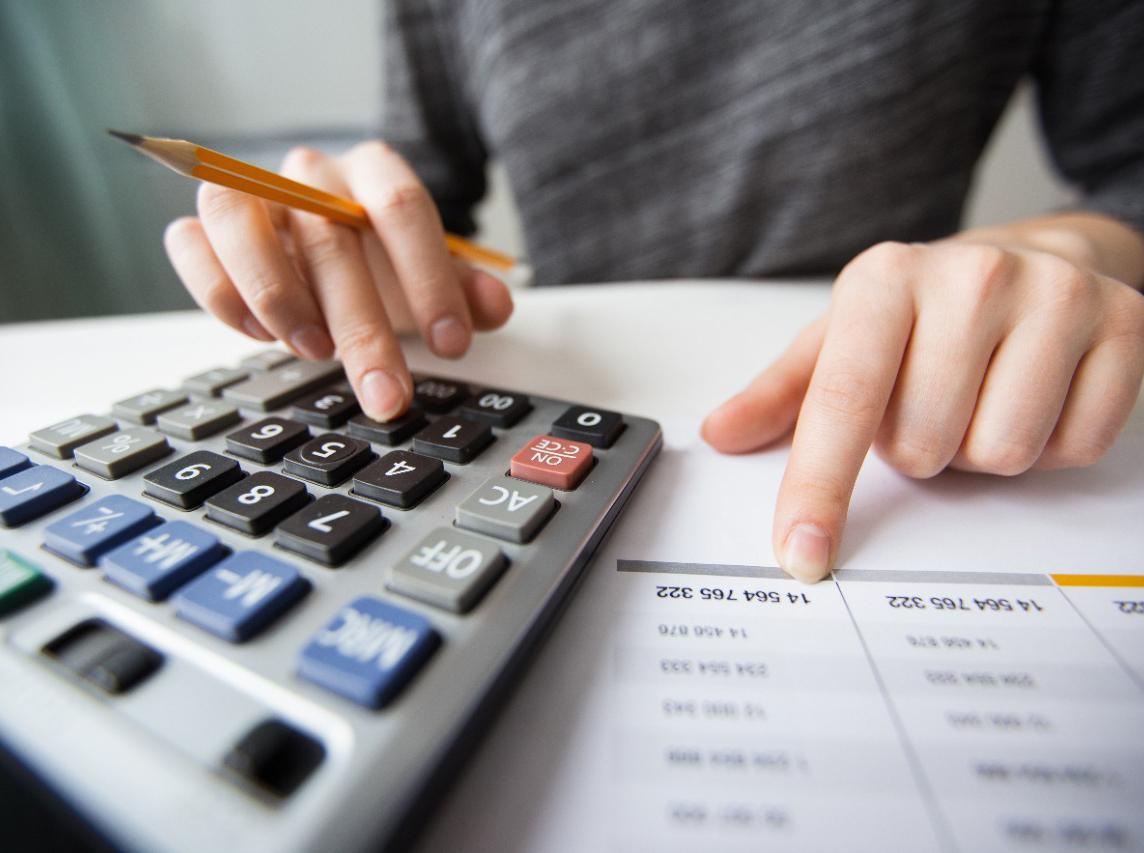 Abramed apoia a simplificação desde que não haja aumento da atual carga tributária