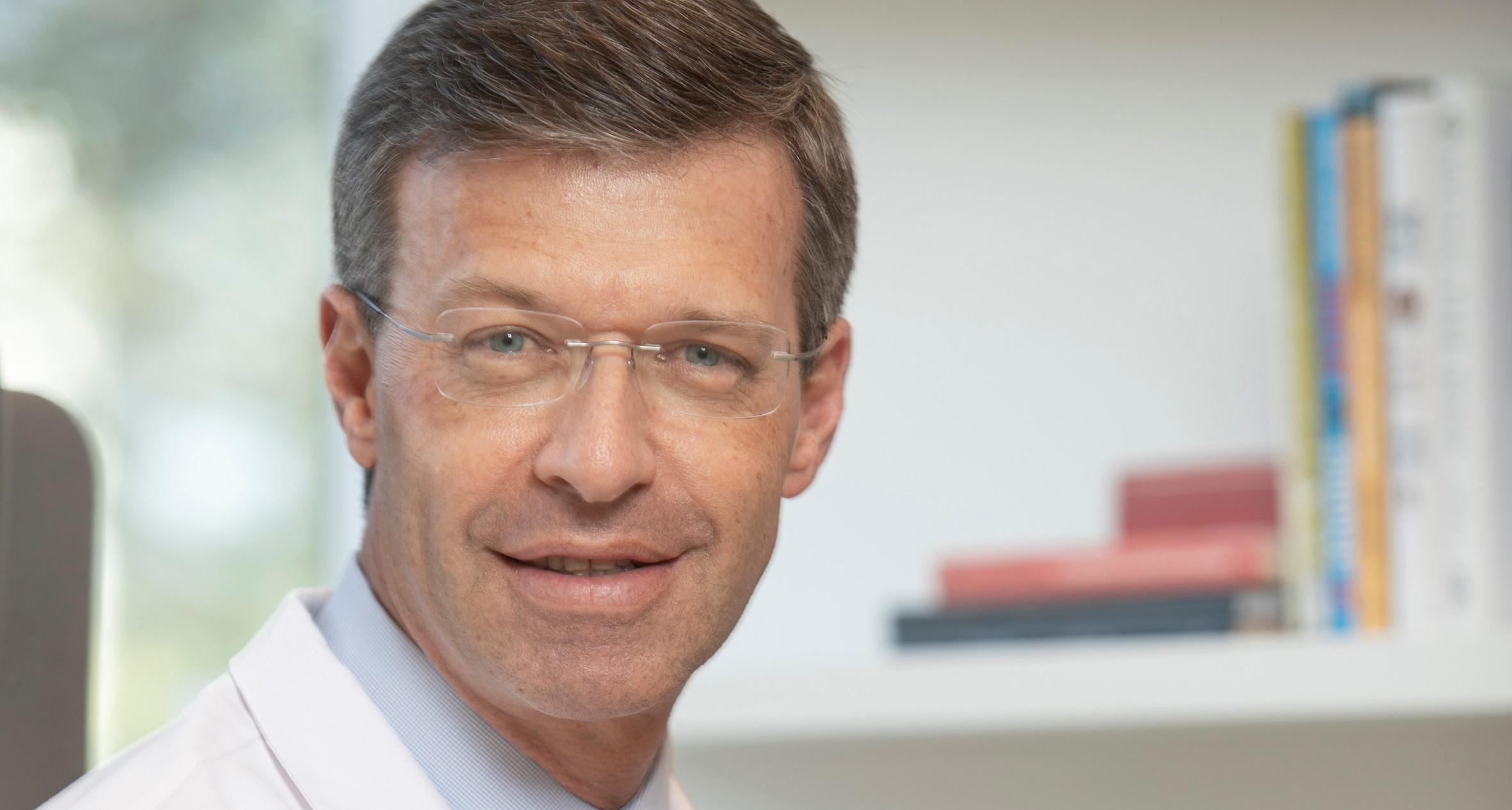 Medicina diagnóstica precisa superar os desafios do mercado e de regulação