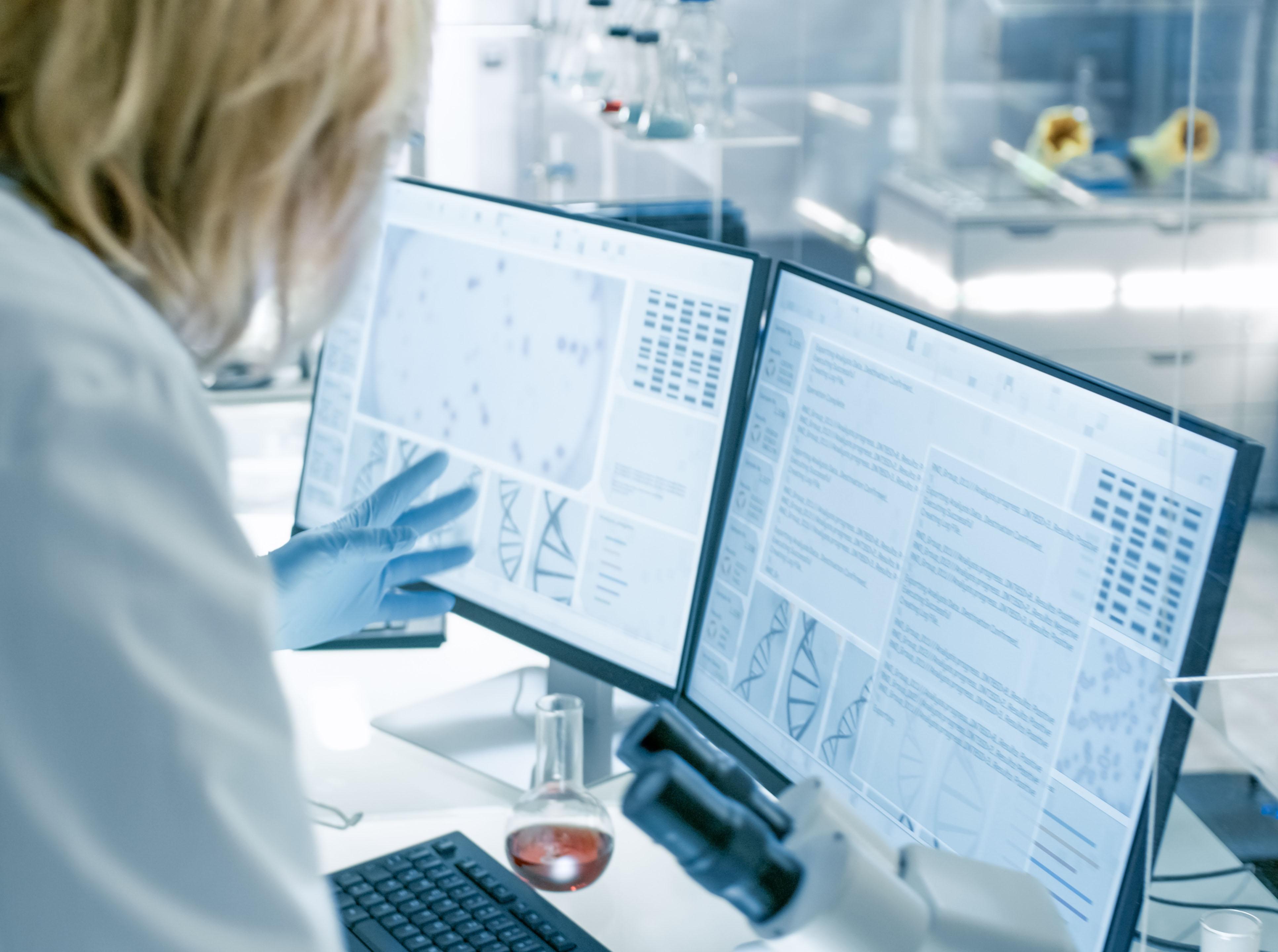 CBEXs promove webinar que ressalta importância da colaboração entre os setores e da análise de dados durante pandemia