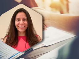 Advogada esclarece dúvidas sobre mudanças nas relações de trabalho durante COVID-19